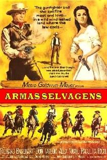 Assistir Armas Selvagens Online Grátis Dublado Legendado (Full HD, 720p, 1080p) | Michael Carreras | 1962