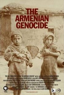 Assistir Armenian Genocide Online Grátis Dublado Legendado (Full HD, 720p, 1080p) | Andrew Goldberg | 2006
