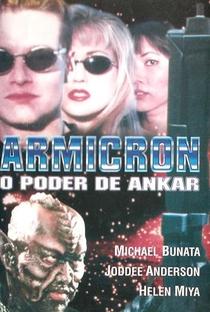 Assistir Armicron - O Poder de Ankar Online Grátis Dublado Legendado (Full HD, 720p, 1080p) | Hyung-rae Shim | 1995