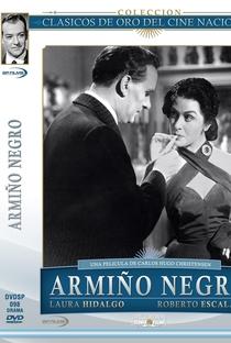 Assistir Arminho Negro Online Grátis Dublado Legendado (Full HD, 720p, 1080p) | Carlos Hugo Christensen | 1953
