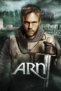Assistir Arn: O Cavaleiro Templário Online Grátis Dublado Legendado (Full HD, 720p, 1080p) | Peter Flinth | 2007