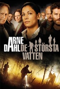 Assistir Arne Dahl: Muitas Águas Online Grátis Dublado Legendado (Full HD, 720p, 1080p) | Tova Magnusson-Norling | 2012