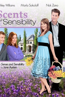 Assistir Aromas e Sensibilidade Online Grátis Dublado Legendado (Full HD, 720p, 1080p) | Brian Brough | 2011