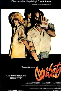 Assistir Arrebato Online Grátis Dublado Legendado (Full HD, 720p, 1080p)   Iván Zulueta   1979