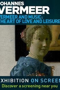 Assistir Arte na Tela: Vermeer Online Grátis Dublado Legendado (Full HD, 720p, 1080p)   Ben Harding (V)