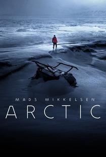 Assistir Ártico Online Grátis Dublado Legendado (Full HD, 720p, 1080p)   Joe Penna   2018
