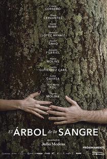 Assistir Árvore de Sangue Online Grátis Dublado Legendado (Full HD, 720p, 1080p)   Julio Medem   2018