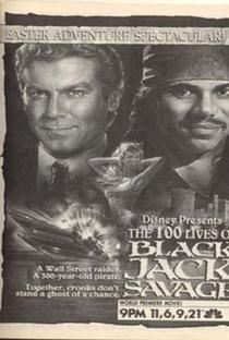 Assistir As 100 Vidas de Black Jack Online Grátis Dublado Legendado (Full HD, 720p, 1080p) | Kim Manners | 1991