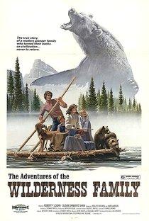 Assistir As Aventuras da Família Robinson Online Grátis Dublado Legendado (Full HD, 720p, 1080p) | Stewart Raffill | 1975