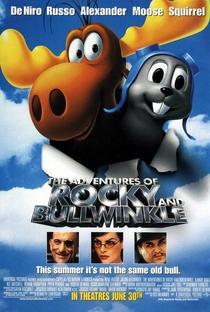Assistir As Aventuras de Alceu e Dentinho Online Grátis Dublado Legendado (Full HD, 720p, 1080p) | Des McAnuff | 2000
