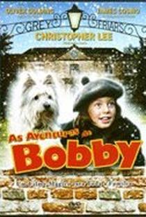 Assistir As Aventuras de Bobby Online Grátis Dublado Legendado (Full HD, 720p, 1080p) | John Henderson | 2005