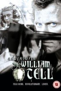 Assistir As Aventuras de Guilherme Tell Online Grátis Dublado Legendado (Full HD, 720p, 1080p) | George Mihalka | 1989