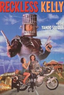 Assistir As Aventuras de Ned Kelly Online Grátis Dublado Legendado (Full HD, 720p, 1080p) | Yahoo Serious | 1993