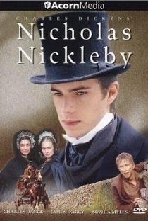Assistir As Aventuras de Nicholas Nickleby Online Grátis Dublado Legendado (Full HD, 720p, 1080p) |  | 2001