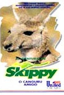 Assistir As Aventuras de Skippy, O Canguru Amigo Online Grátis Dublado Legendado (Full HD, 720p, 1080p) | Rob Stewart (III) | 1992
