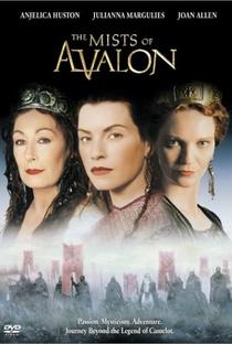 Assistir As Brumas de Avalon Online Grátis Dublado Legendado (Full HD, 720p, 1080p) | Uli Edel | 2001
