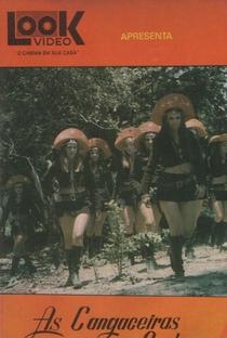 Assistir As Cangaceiras Eróticas Online Grátis Dublado Legendado (Full HD, 720p, 1080p) | Roberto Mauro | 1974