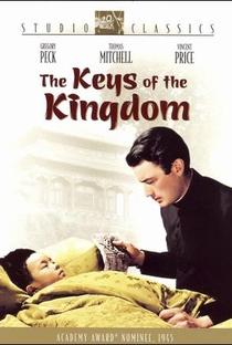 Assistir As Chaves do Reino Online Grátis Dublado Legendado (Full HD, 720p, 1080p) | John M. Stahl | 1944