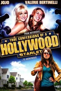 Assistir As Confissões De Uma Estrela De Hollywood Online Grátis Dublado Legendado (Full HD, 720p, 1080p)   Tim Matheson   2008