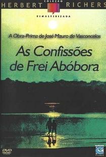 Assistir As Confissões de Frei Abóbora Online Grátis Dublado Legendado (Full HD, 720p, 1080p)   Braz Chediak   1971