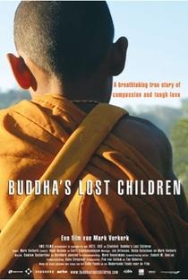 Assistir As Crianças Perdidas de Buda Online Grátis Dublado Legendado (Full HD, 720p, 1080p) | Mark Verkerk | 2006