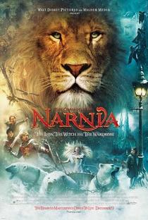 Assistir As Crônicas de Nárnia: O Leão, a Feiticeira e o Guarda-Roupa Online Grátis Dublado Legendado (Full HD, 720p, 1080p) | Andrew Adamson | 2005