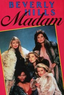 Assistir As Damas de Beverly Hills Online Grátis Dublado Legendado (Full HD, 720p, 1080p) | Harvey Hart | 1986