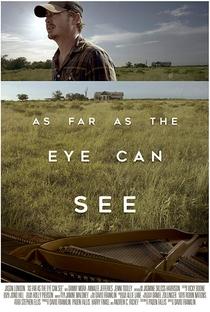 Assistir As Far as the Eye Can See Online Grátis Dublado Legendado (Full HD, 720p, 1080p) | David Franklin | 2016