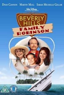 Assistir As Férias da Família Robinson Online Grátis Dublado Legendado (Full HD, 720p, 1080p) | Troy Miller | 1997