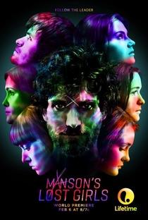 Assistir As Garotas Perdidas de Manson Online Grátis Dublado Legendado (Full HD, 720p, 1080p) | Leslie Libman | 2016