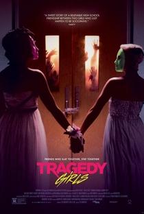 Assistir As Garotas da Tragédia Online Grátis Dublado Legendado (Full HD, 720p, 1080p) | Tyler MacIntyre | 2017