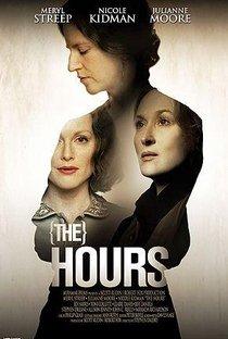 Assistir As Horas Online Grátis Dublado Legendado (Full HD, 720p, 1080p) | Stephen Daldry | 2002