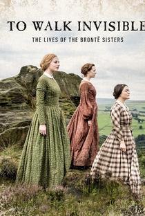 Assistir As Irmãs Brontë Online Grátis Dublado Legendado (Full HD, 720p, 1080p) | Sally Wainwright | 2016