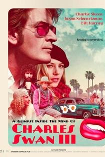 Assistir As Loucuras de Charlie Online Grátis Dublado Legendado (Full HD, 720p, 1080p) | Roman Coppola | 2012