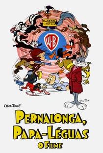 Assistir As Mais Incríveis Aventuras de Pernalonga e Sua Turma Online Grátis Dublado Legendado (Full HD, 720p, 1080p) | Chuck Jones | 1979