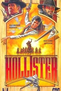 Assistir As Mil Armas de Hollister Online Grátis Dublado Legendado (Full HD, 720p, 1080p) | Vern Gillum | 1991