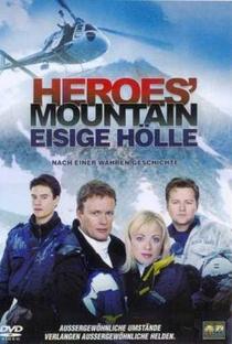 Assistir As Montanhas de Thredbo Online Grátis Dublado Legendado (Full HD, 720p, 1080p)   Peter Andrikidis   2002