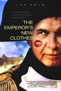Assistir As Novas Roupas do Imperador Online Grátis Dublado Legendado (Full HD, 720p, 1080p)   Alan Taylor (I)   2001