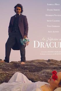 Assistir As Núpcias de Drácula Online Grátis Dublado Legendado (Full HD, 720p, 1080p) | Matheus Marchetti | 2018
