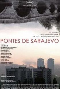 Assistir As Pontes de Sarajevo Online Grátis Dublado Legendado (Full HD, 720p, 1080p) | Aida Begic