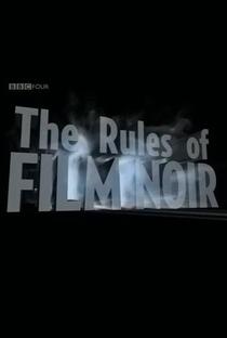 Assistir As Regras do Film Noir Online Grátis Dublado Legendado (Full HD, 720p, 1080p) | Elaine Donnelly Pieper | 2009