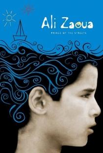 Assistir As Ruas de Casablanca Online Grátis Dublado Legendado (Full HD, 720p, 1080p) | Nabil Ayouch | 2000