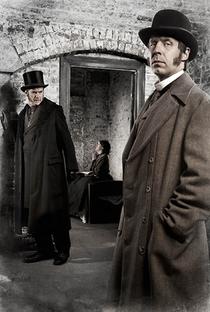 Assistir As Suspeitas do Sr. Whicher: O Assassinato em Angel Lane Online Grátis Dublado Legendado (Full HD, 720p, 1080p) | Christopher Menaul | 2013