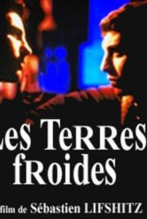 Assistir As Terras Frias Online Grátis Dublado Legendado (Full HD, 720p, 1080p) | Sébastien Lifshitz | 1999