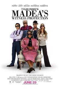 Assistir As Testemunhas de Madea Online Grátis Dublado Legendado (Full HD, 720p, 1080p) | Tyler Perry | 2012