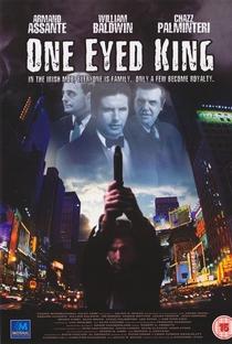 Assistir As Três Faces do Crime Online Grátis Dublado Legendado (Full HD, 720p, 1080p) | Robert Moresco | 2001