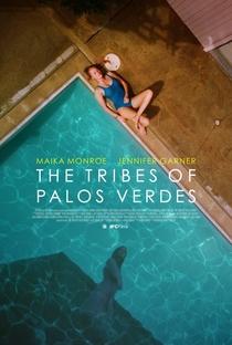 Assistir As Tribos de Palos Verdes Online Grátis Dublado Legendado (Full HD, 720p, 1080p) | Brendan Malloy (I)
