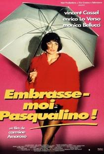 Assistir As You Want Me Online Grátis Dublado Legendado (Full HD, 720p, 1080p) | Carmine Amoroso | 1997