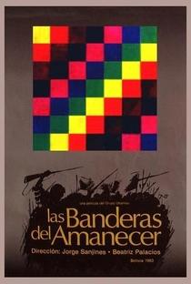 Assistir As bandeiras do amanhecer Online Grátis Dublado Legendado (Full HD, 720p, 1080p)   Beatriz Palacios