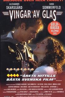 Assistir Asas de Vidro Online Grátis Dublado Legendado (Full HD, 720p, 1080p) | Reza Bagher | 2000